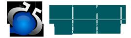 logo-artifact