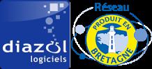 logo_diazol-produit_en_bretagne