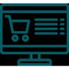 realisation-site-e-commerce